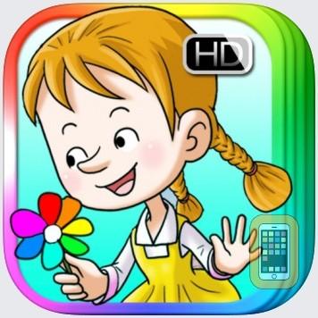 Mời các bạn tải 6 ứng dụng iOS miễn phí ngày 10/7 ảnh 4