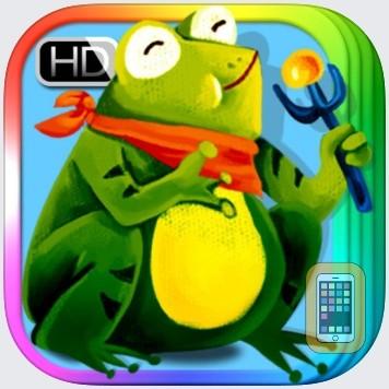Mời các bạn tải 6 ứng dụng iOS miễn phí ngày 10/7 ảnh 5