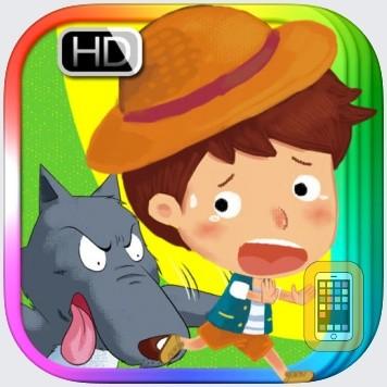 Mời các bạn tải 6 ứng dụng iOS miễn phí ngày 10/7 ảnh 6