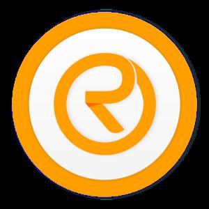 Mời các bạn tải 6 ứng dụng Android miễn phí ngày 11/7 ảnh 6