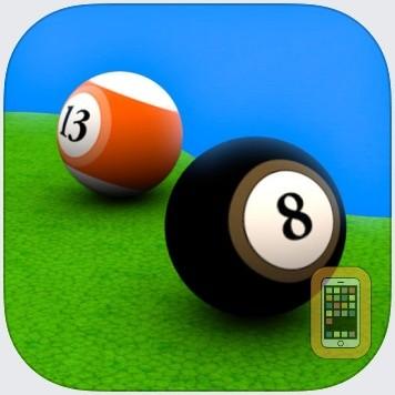 Mời các bạn tải 6 ứng dụng iOS miễn phí ngày 11/7 ảnh 2