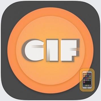 Mời các bạn tải 6 ứng dụng iOS miễn phí ngày 11/7 ảnh 3