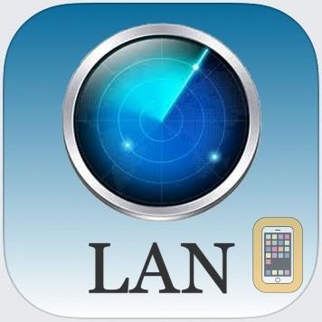 Mời các bạn tải 6 ứng dụng iOS miễn phí ngày 11/7 ảnh 5