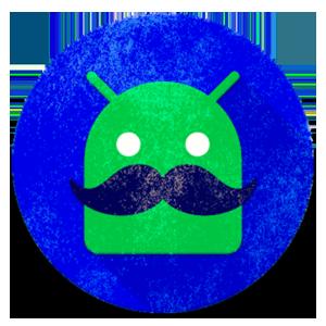 Mời các bạn tải 6 ứng dụng Android miễn phí ngày 12/7 ảnh 2
