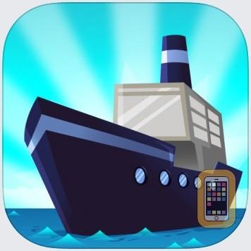 Mời các bạn tải 6 ứng dụng iOS miễn phí ngày 12/7 ảnh 2