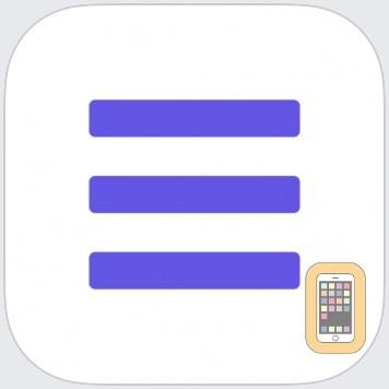 Mời các bạn tải 6 ứng dụng iOS miễn phí ngày 12/7 ảnh 1