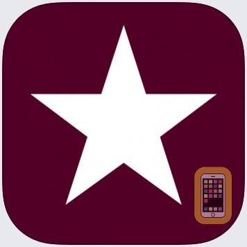 Mời các bạn tải 6 ứng dụng iOS miễn phí ngày 12/7 ảnh 5