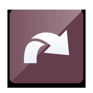 Mời các bạn tải 6 ứng dụng Android miễn phí ngày 13/7 ảnh 2