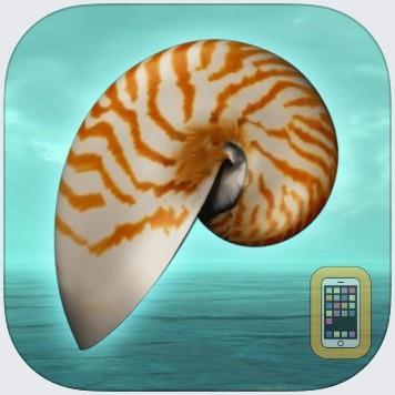Mời các bạn tải 6 ứng dụng iOS miễn phí ngày 13/7 ảnh 2
