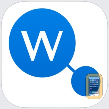 Mời các bạn tải 6 ứng dụng iOS miễn phí ngày 13/7 ảnh 3