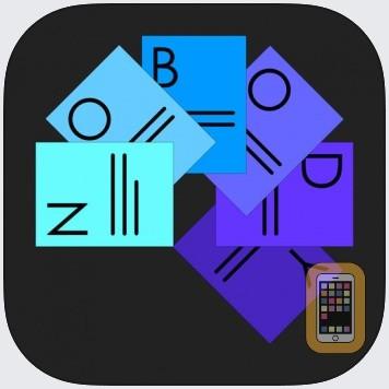 Mời các bạn tải 6 ứng dụng iOS miễn phí ngày 13/7 ảnh 4