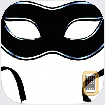 Mời các bạn tải 6 ứng dụng iOS miễn phí ngày 13/7 ảnh 5