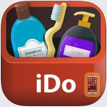 Mời các bạn tải 6 ứng dụng iOS miễn phí ngày 13/7 ảnh 6