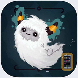 Mời các bạn tải 6 ứng dụng iOS miễn phí ngày 16/7 ảnh 1