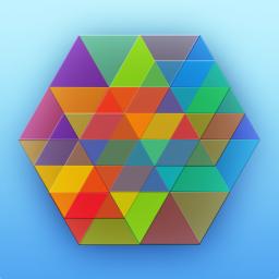 Mời các bạn tải 6 ứng dụng iOS miễn phí ngày 16/7 ảnh 2