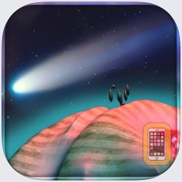 Mời các bạn tải 6 ứng dụng iOS miễn phí ngày 18/7 ảnh 1