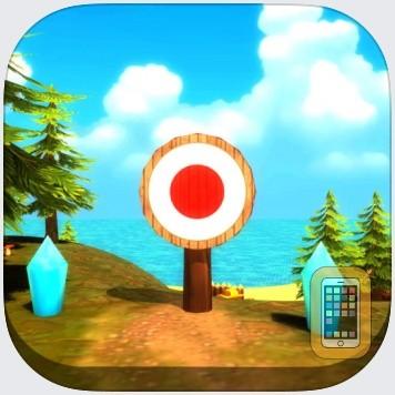 Mời các bạn tải 6 ứng dụng iOS miễn phí ngày 18/7 ảnh 2