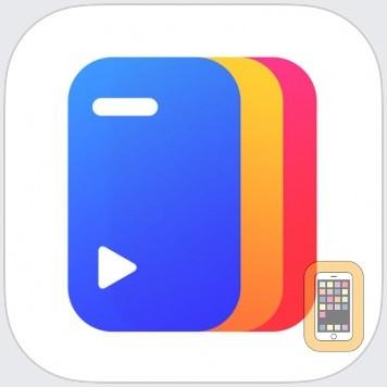 Mời các bạn tải 6 ứng dụng iOS miễn phí ngày 18/7 ảnh 3