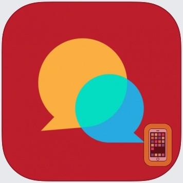 Mời các bạn tải 6 ứng dụng iOS miễn phí ngày 18/7 ảnh 4