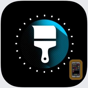 Mời các bạn tải 6 ứng dụng iOS miễn phí ngày 18/7 ảnh 5
