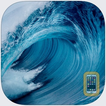 Mời các bạn tải 6 ứng dụng iOS miễn phí ngày 18/7 ảnh 6