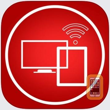 Mời các bạn tải 6 ứng dụng iOS miễn phí ngày 19/7 ảnh 3
