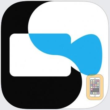 Mời các bạn tải 6 ứng dụng iOS miễn phí ngày 19/7 ảnh 4