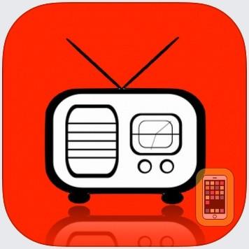 Mời các bạn tải 6 ứng dụng iOS miễn phí ngày 19/7 ảnh 5