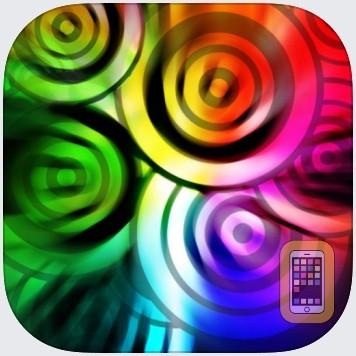 Mời các bạn tải 6 ứng dụng iOS miễn phí ngày 19/7 ảnh 6