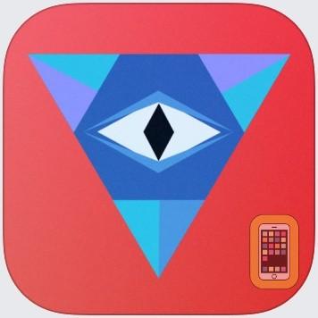 Mời các bạn tải 6 ứng dụng iOS miễn phí ngày 20/7 ảnh 1