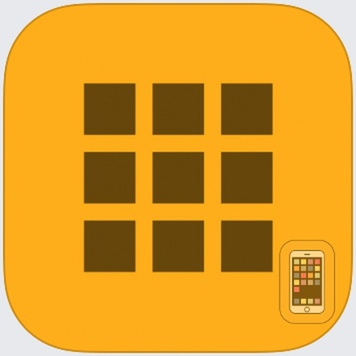 Mời các bạn tải 6 ứng dụng iOS miễn phí ngày 20/7 ảnh 2