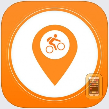 Mời các bạn tải 6 ứng dụng iOS miễn phí ngày 20/7 ảnh 4