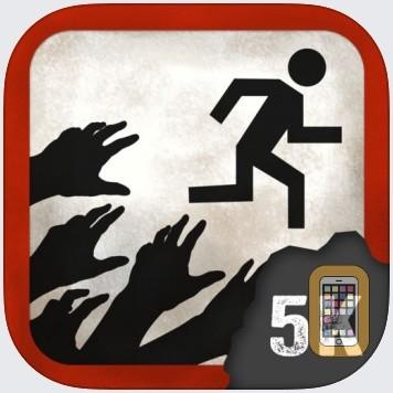 Mời các bạn tải 6 ứng dụng iOS miễn phí ngày 20/7 ảnh 5