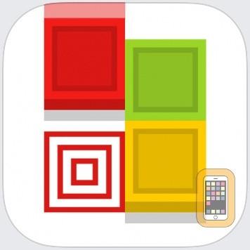 6 ứng dụng iOS miễn phí ngày 21/7 ảnh 2