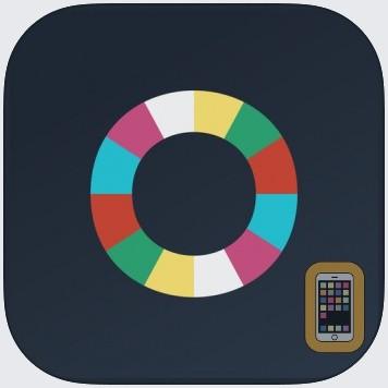 6 ứng dụng iOS miễn phí ngày 21/7 ảnh 3