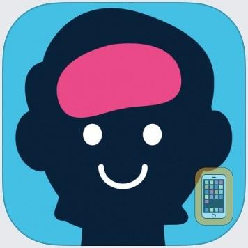 6 ứng dụng iOS miễn phí ngày 21/7 ảnh 4