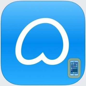 6 ứng dụng iOS miễn phí ngày 21/7 ảnh 5