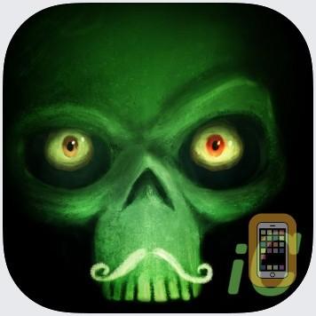 6 ứng dụng iOS miễn phí ngày 21/7 ảnh 6