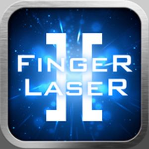 Mời các bạn tải 6 ứng dụng iOS miễn phí ngày 23/7 ảnh 1