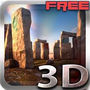 Mời các bạn tải 6 ứng dụng Android miễn phí ngày 22/7 ảnh 3