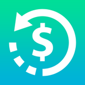 Mời các bạn tải 6 ứng dụng iOS miễn phí ngày 23/7 ảnh 5