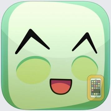 Mời các bạn tải 6 ứng dụng iOS miễn phí ngày 22/7 ảnh 1