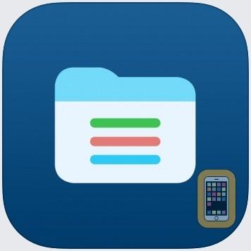 Mời các bạn tải 6 ứng dụng iOS miễn phí ngày 22/7 ảnh 2