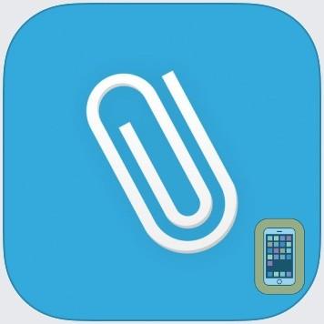 Mời các bạn tải 6 ứng dụng iOS miễn phí ngày 22/7 ảnh 3