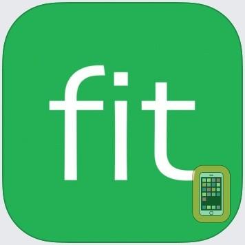 Mời các bạn tải 6 ứng dụng iOS miễn phí ngày 22/7 ảnh 5