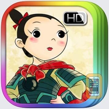Mời các bạn tải 6 ứng dụng iOS miễn phí ngày 22/7 ảnh 6