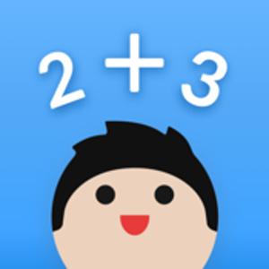 Mời các bạn tải 6 ứng dụng iOS miễn phí ngày 24/7 ảnh 3