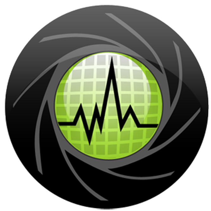 Mời các bạn tải 6 ứng dụng Android miễn phí ngày 24/7 ảnh 5