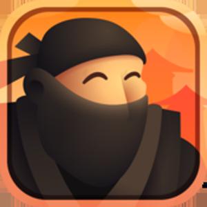 Mời các bạn tải 6 ứng dụng iOS miễn phí ngày 24/7 ảnh 1