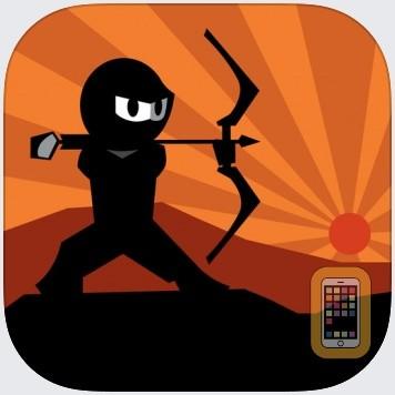 Mời các bạn tải 6 ứng dụng iOS miễn phí ngày 25/7 ảnh 1